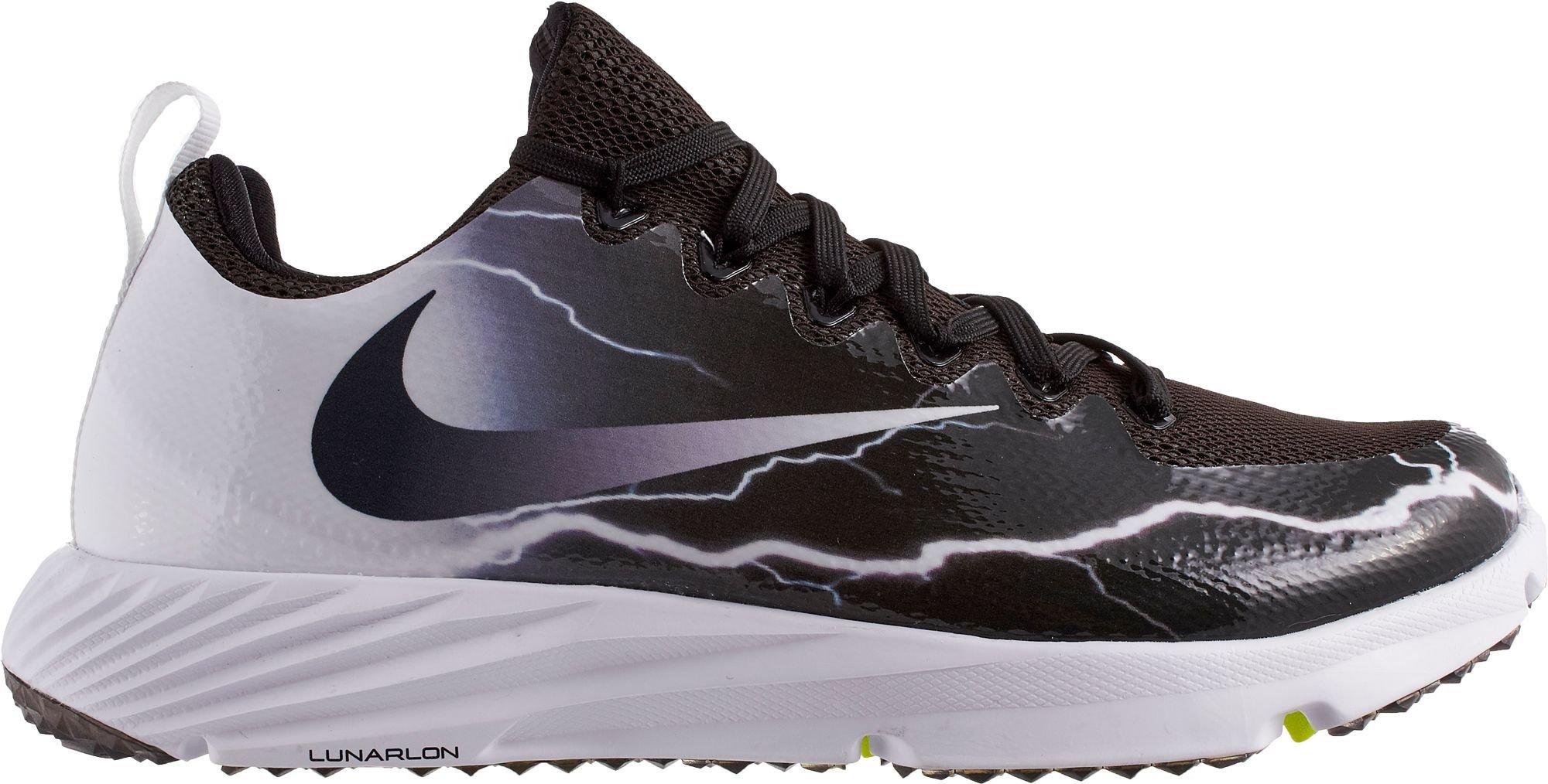 NIKE Men's Vapor Speed Turf Football Shoe, 12.5 product image