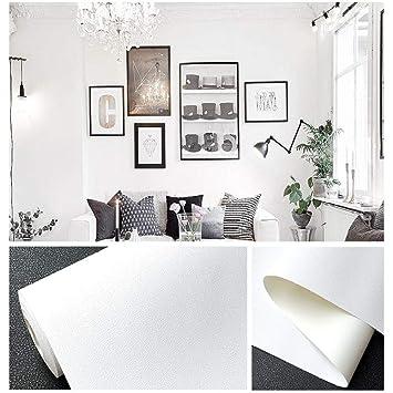 Pigment pur couleur ciment gris clair gris foncé papier ...
