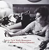 Newyork Romance [Re-Issue] [Import allemand]