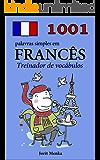1001 palavras simples em Francês