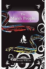 The Marsh People Paperback