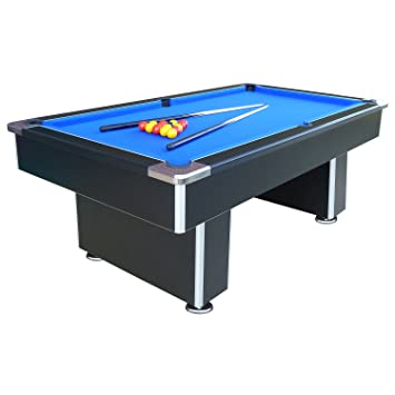 buyer liberty buyers slate permission s games bed tables used pool guide table info with cut store away
