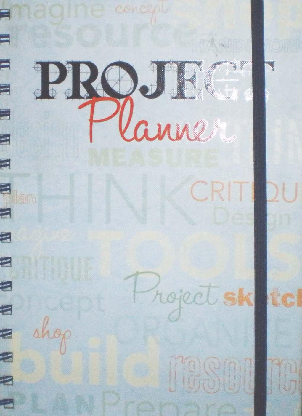 Download Dlx Jrnl Guided Project Plan pdf epub