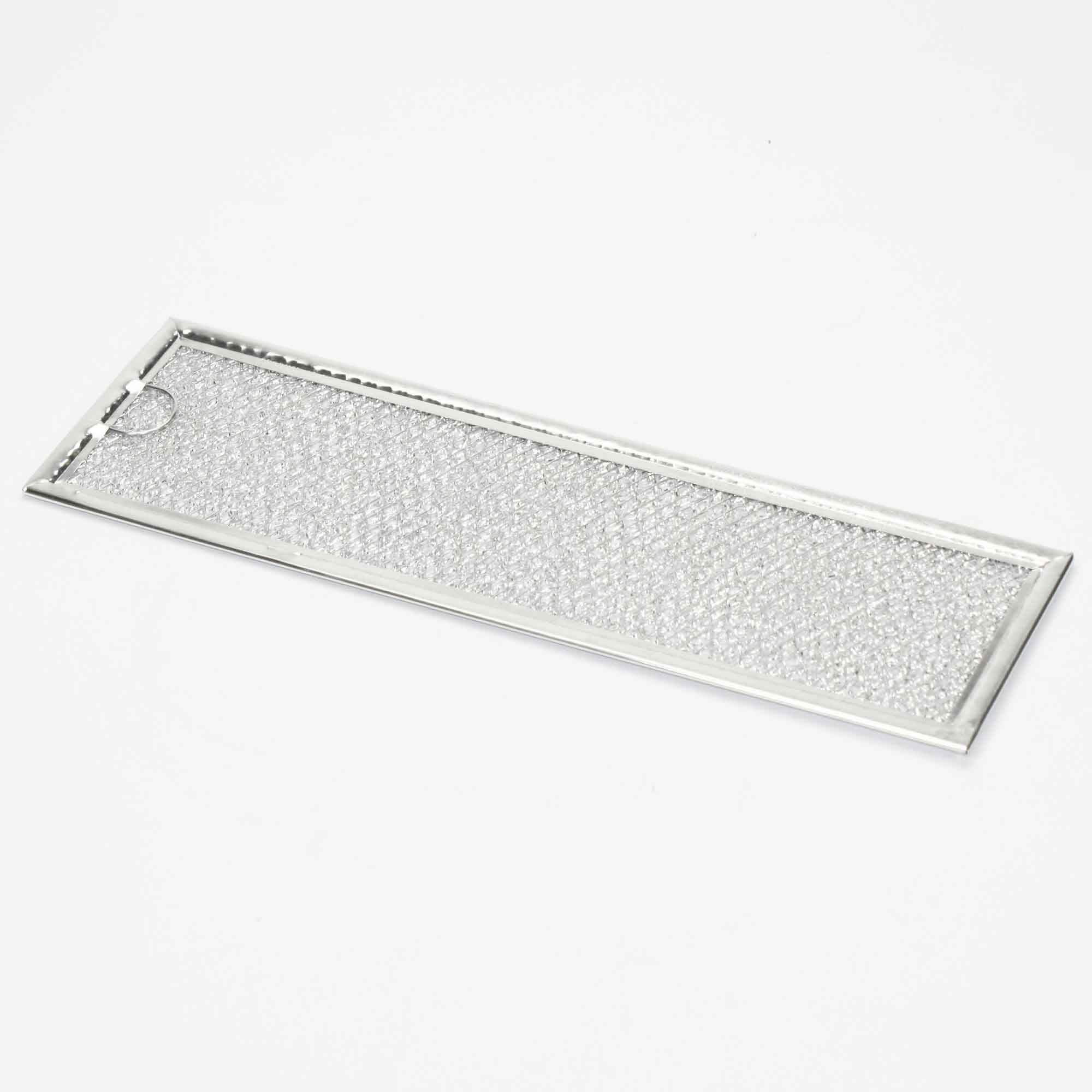 GE WB06X10218 Grease Filter