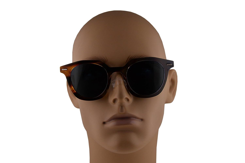 a6f75baa6c Dior - Homme - Christian DiorMaster Lunettes de soleil/Vert lentille 47mm  AB8KU Maître Maître/S DiorMaster/S La Havane Gris Grand: Amazon.fr:  Vêtements et ...