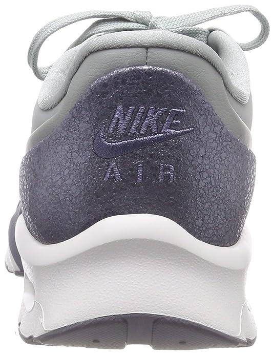 Nike Damen W Air Max Jewell Lea Gymnastikschuhe: