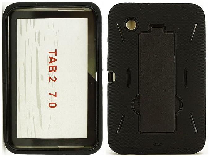 samsung galaxy tab 2 case 7 inch