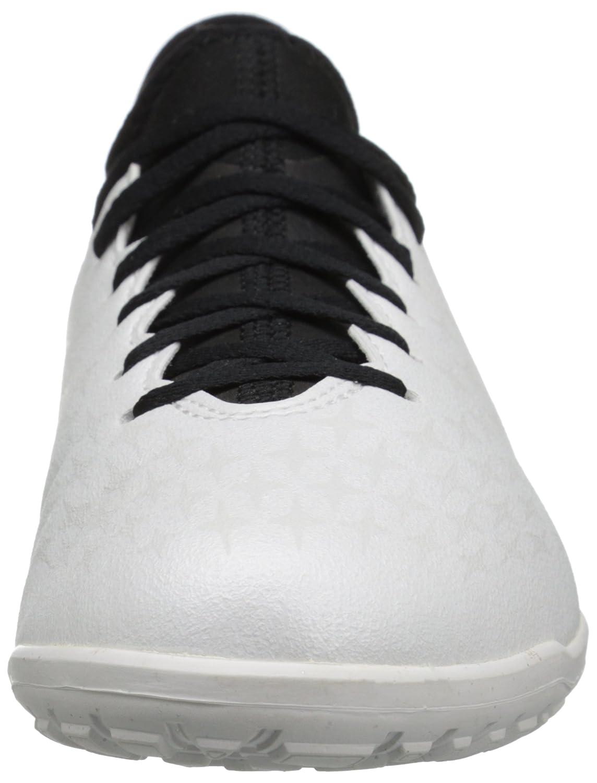 adidas turf