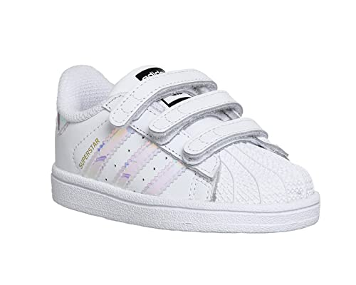 scarpe bimbo primi passi adidas