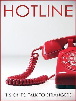 Amazon Hotline