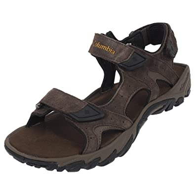 b34370a5dd9 Columbia Homme Sandales
