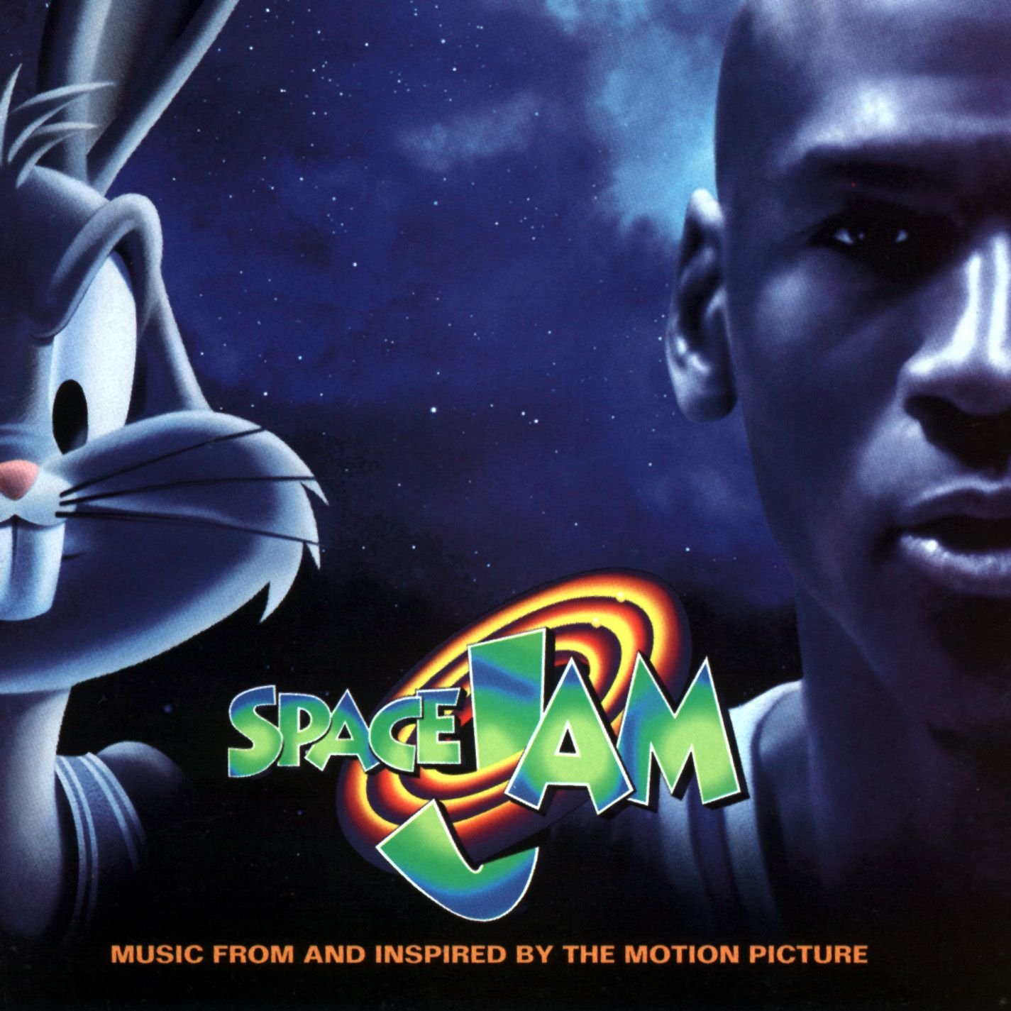Space Jam: Music El Paso Manufacturer OFFicial shop Mall from and Inspired the Picture by Motion