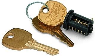 product image for HON F23BX Core Removable Lock Kit Black