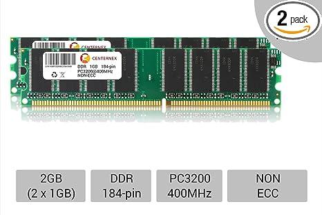HP COMPAQ X07 GRAPHICS TREIBER HERUNTERLADEN