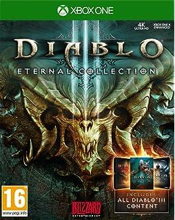 Divinity Original Sin 2 Definitive Edition (Xbox One): Amazon co uk