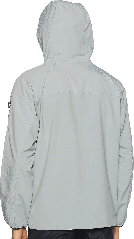 Columbia Sportswear Mens Torque Hoodie