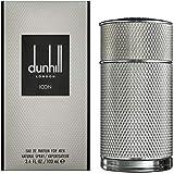 Icon by Alfred Dunhill - perfume for men - Eau de Parfum, 100ml