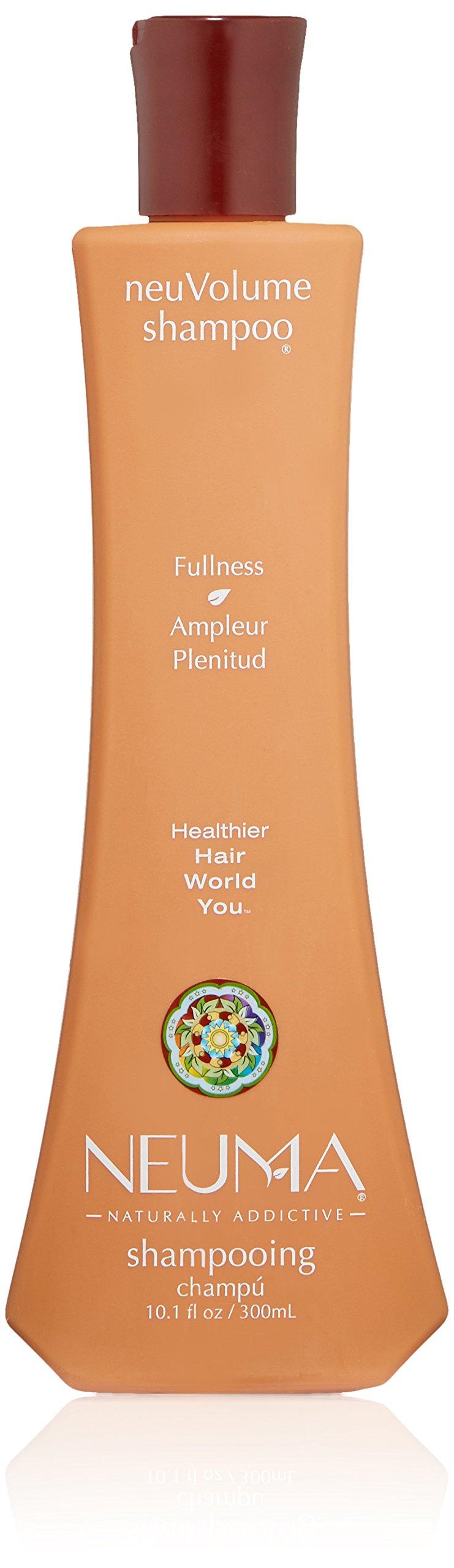 NEUMA neuVolume Fullness Shampoo, 10.1 oz.