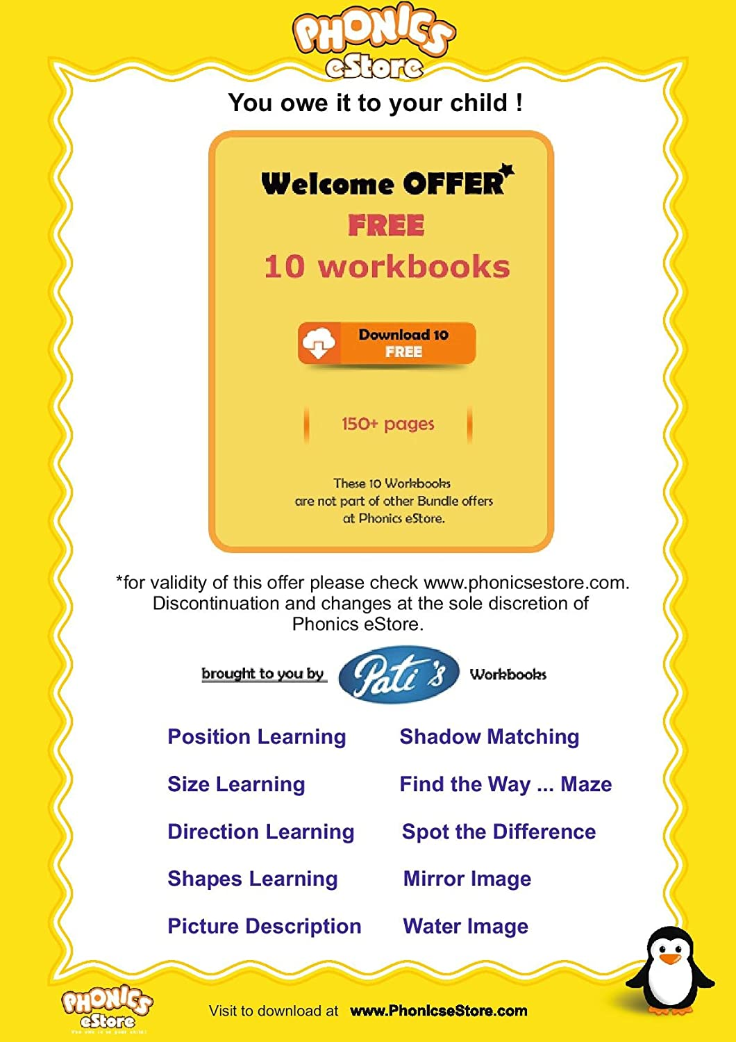 Workbooks jolly phonics workbook 1 free download : Pati's Phonics 1 workbook - Phonics learning book for jolly kids ...