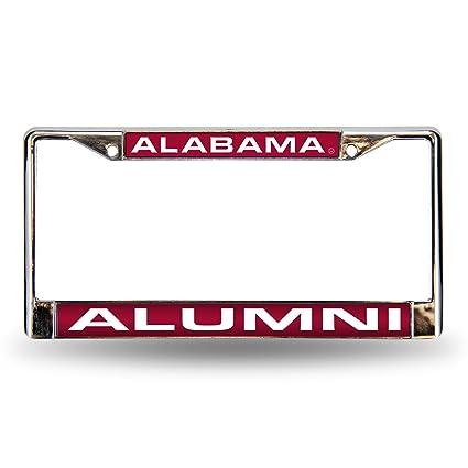 Amazon.com : NCAA Alabama Crimson Tide \
