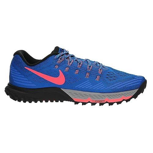 05afb2c7327e5 Nike Air Zoom Terra Kiger 3