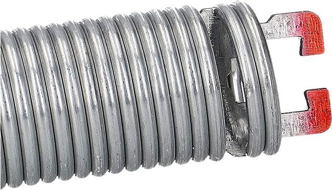 2x juego de bisagras de puerta con poleas de cable para ...