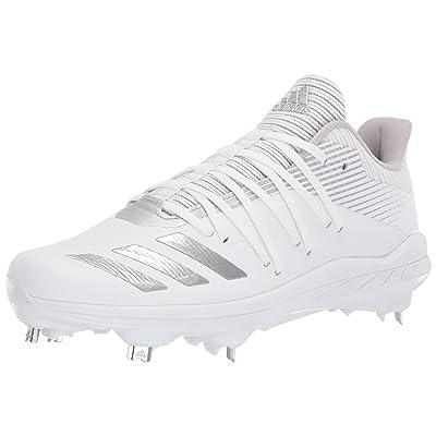 adidas Men's Afterburner 6 Sneaker | Baseball & Softball