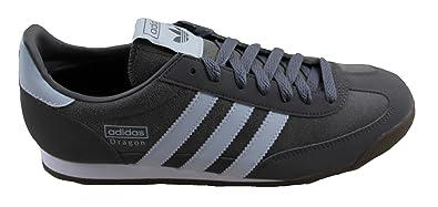 Originals Sneaker Dragon Herren Herren Adidas Adidas Originals Dragon Sneaker Adidas 8mvNn0OwyP