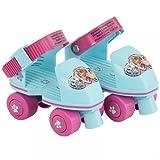 Paw Patrol Quad Skate (Pink)