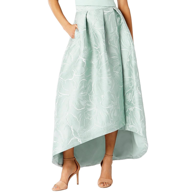 Coast Leah Alloway Falda, Verde (Mint), 38 (Pack de 10) para Mujer ...