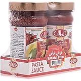 Al Alali Pasta Sauce, 320 g