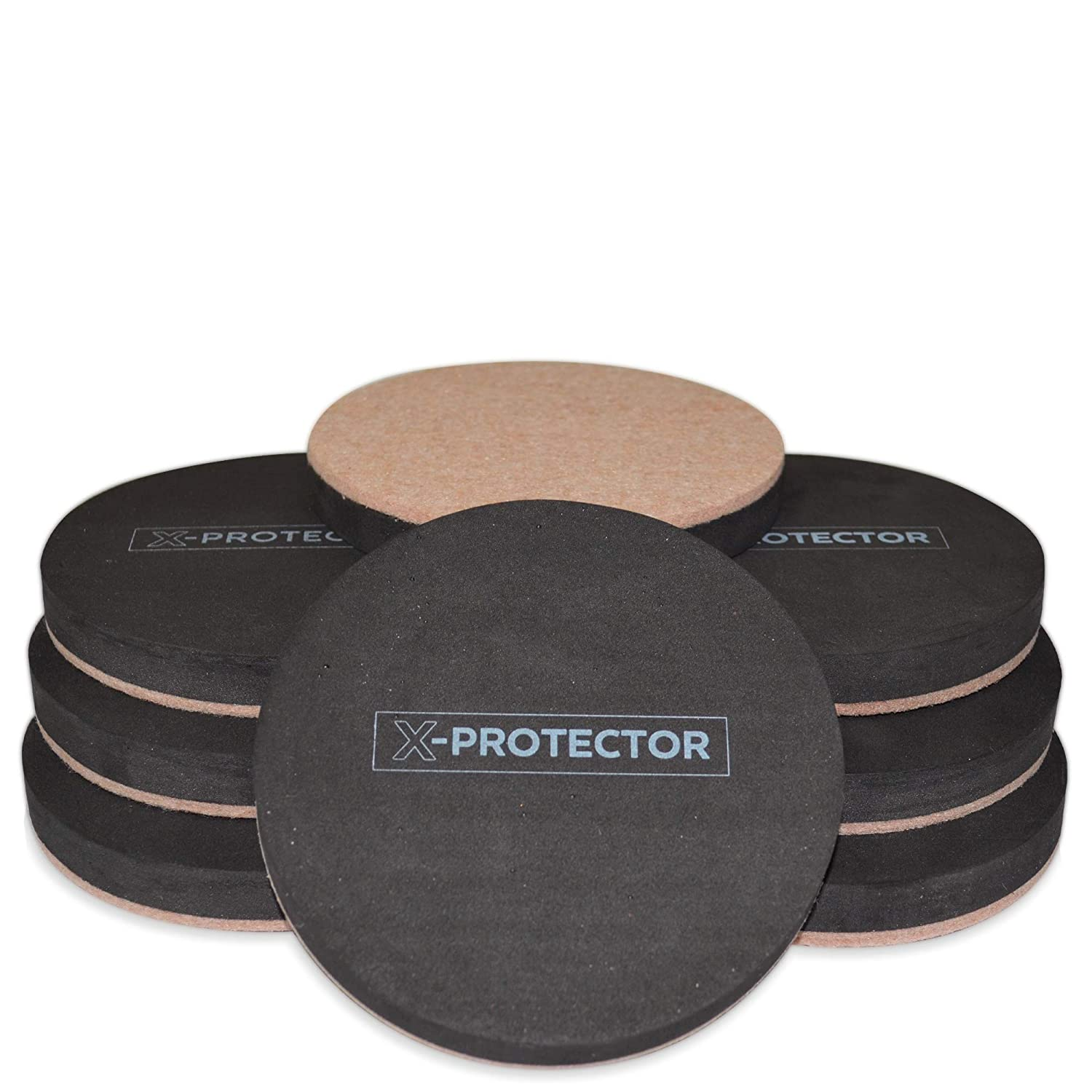 Best Floor Protectors For Pool Table Your Kitchen