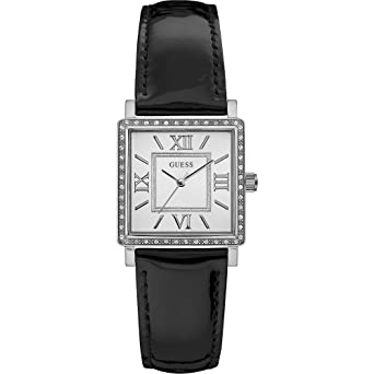 GUESS HIGHLINE Womens watches W0829L3