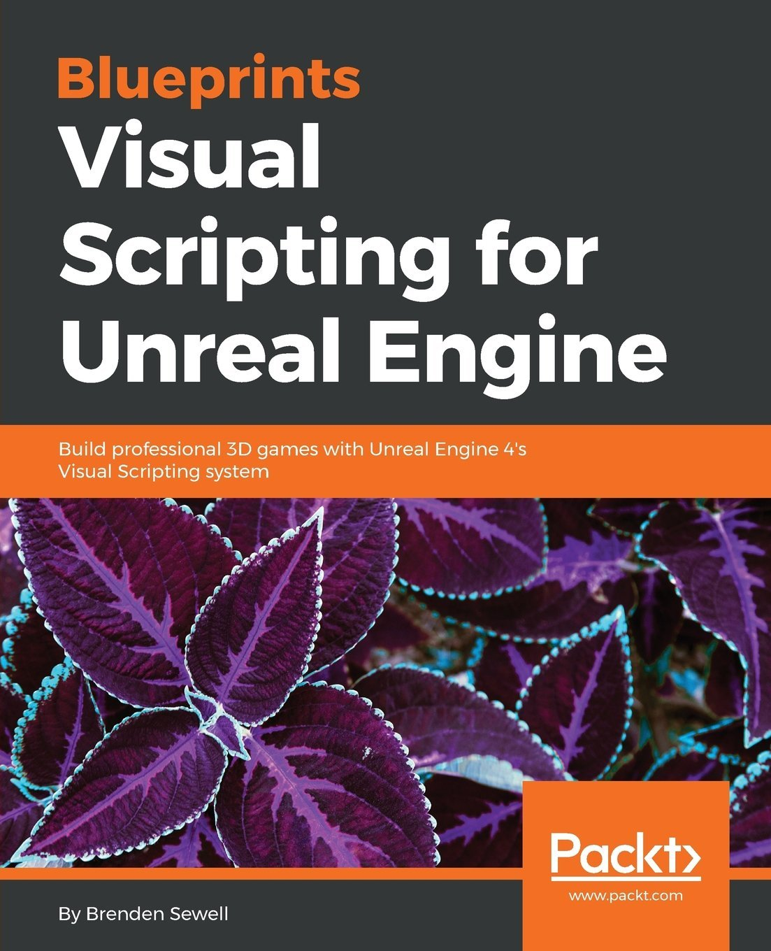 Blueprints visual scripting for unreal engine build professional 3d blueprints visual scripting for unreal engine build professional 3d games with unreal engine 4s visual scripting system brenden sewell 9781785286018 malvernweather Image collections