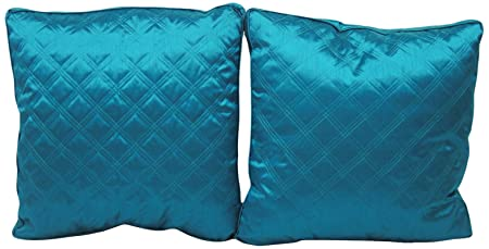 Newport Layton Home Fashions Matrix Corded Polyester Filled Pillows