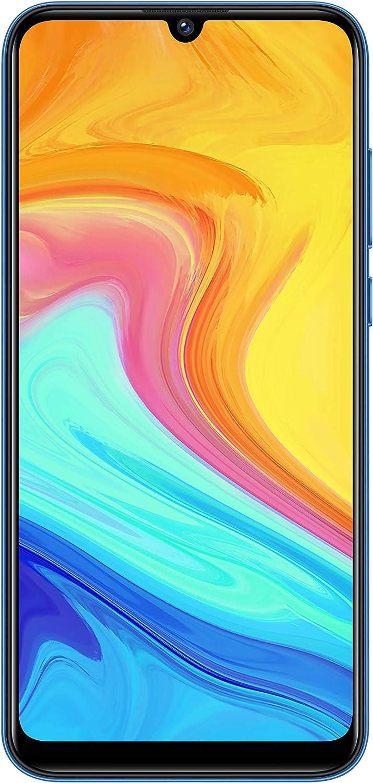 سعر ومواصفات هاتف لينوفو a7  بسعة تخزين 64 جيجابايت