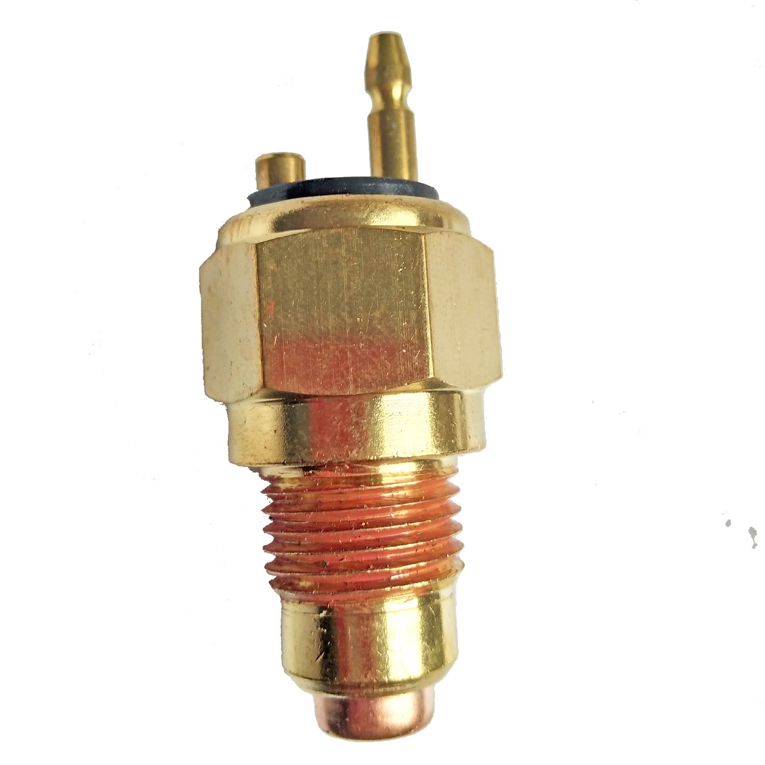 Mover Parts Water Temperature Sensor CH15516 for John Deere Excavator 30 50 80 35D 50D 27D 17G 26G 30G 35G 50G 60G 75G 85G Loader 375 3375 570 575 675 675B