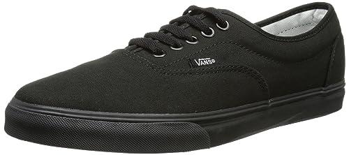 Vans Authentic Lo Pro 5e9819f539d