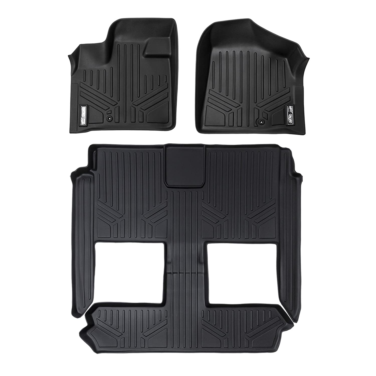 floor thumbnail canada crv v protection accessories parts honda cr mat max package