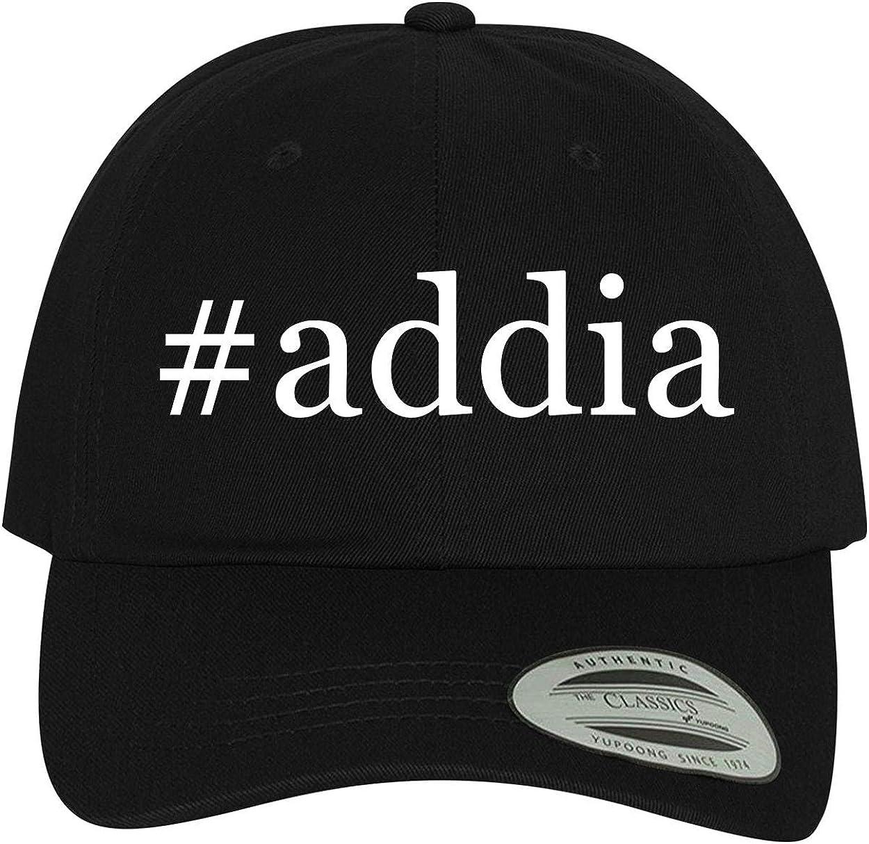 BH Cool Designs #Addia Comfortable Dad Hat Baseball Cap