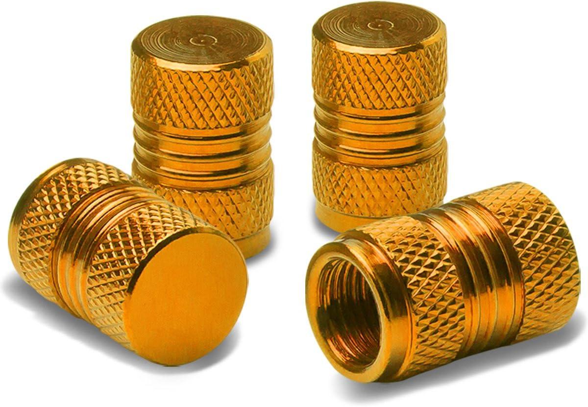 VTR TR-573 Brass Commercial 4-3//8 Valve Stem 2 Pack