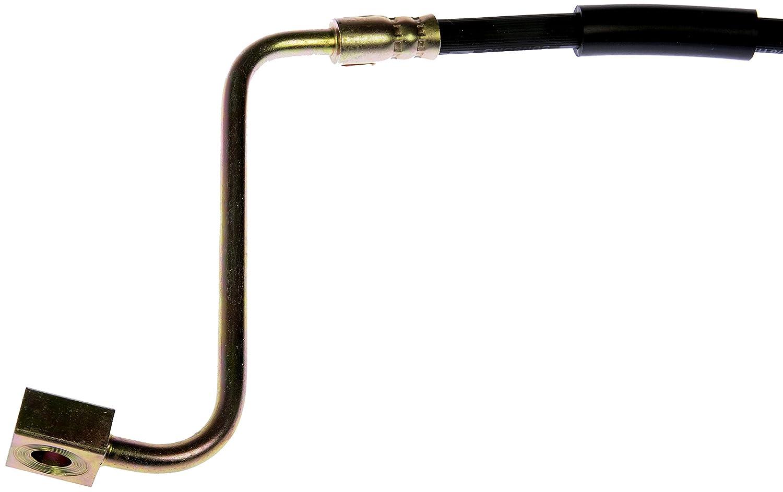 Dorman H621029 Hydraulic Brake Hose
