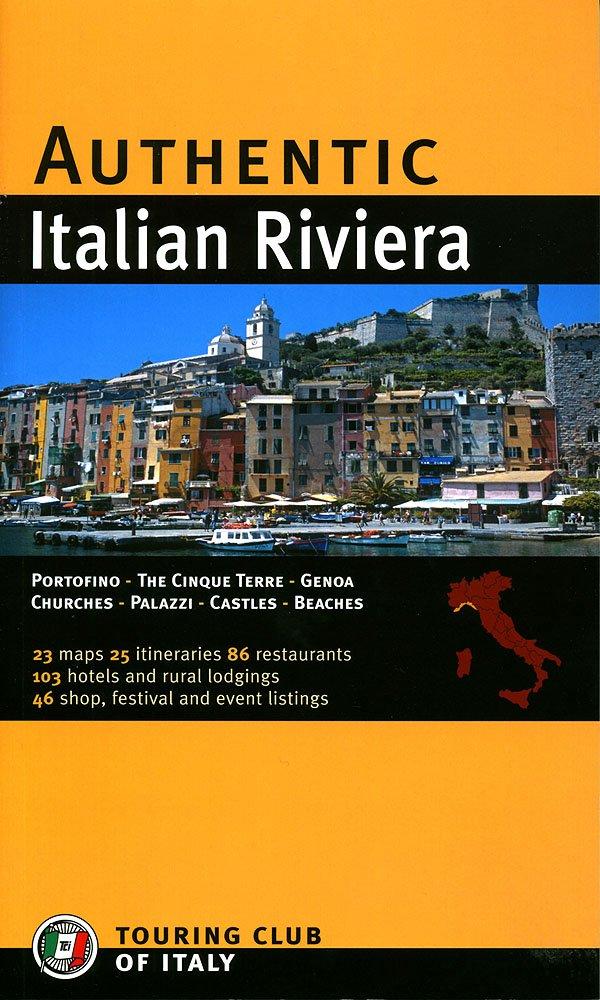 Authentic Italian Riviera: Genoa - The Cinque Terre ... on portofino peninsula map, portofino italy location on map, redondo beach california map, villa gnocchi santa margherita map, portofino genoa italy map, italy cinque terre closest airport, rapallo on the map, santa margherita to portofino map, italy portofino food,