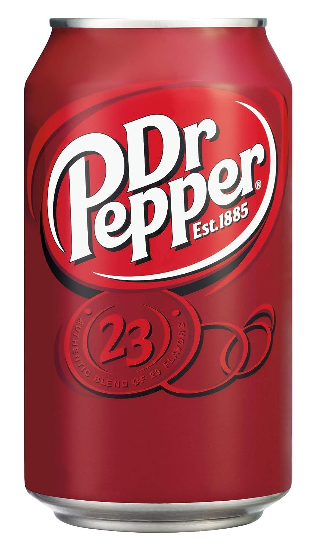 Image result for dr. pepper