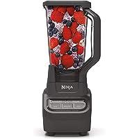 Ninja Profesional BL710WM Batidora de batidos de 1000 W Margarita Batidora de hielo Máquina de cocina Procesador de…