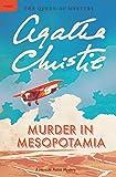 Murder in Mesopotamia: A Hercule Poirot Mystery (Hercule Poirot Mysteries)