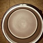 Amazon.com: Cuisinox Roma Espresso - Cafetera, Acero ...