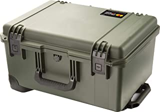 product image for Pelican Storm IM2620-30001 iM2620 Case With Foam (OD Green)
