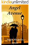 Angel Avenue