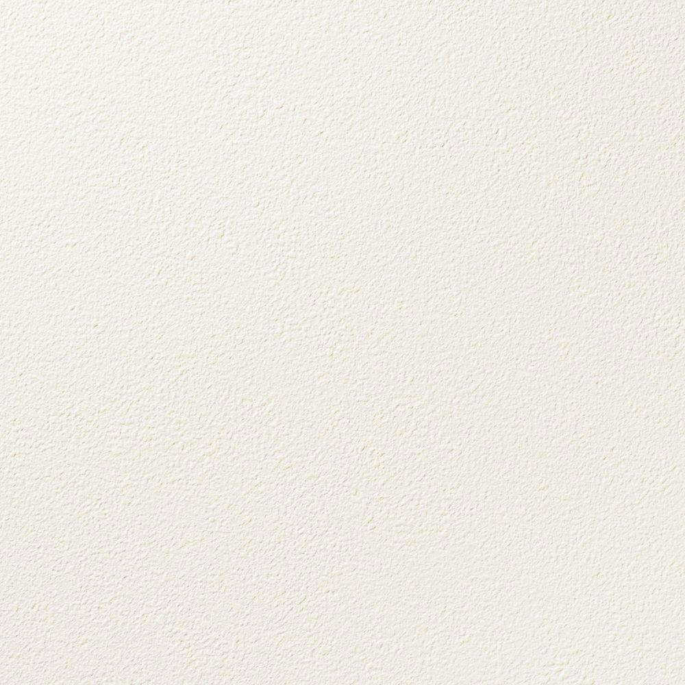 ルノン 壁紙34m キッズ 無地 ホワイト はっ水表面強化 RH-9608 B01HU22KD0 34m ホワイト